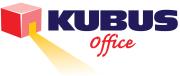 Kubus Office